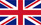 Image of British flag
